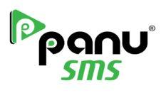 PanuSMS