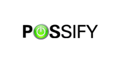 Possify