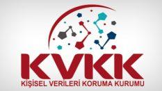 KVKK çözümleri
