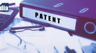 Patent Hakkında Bilmeniz Gerekenler